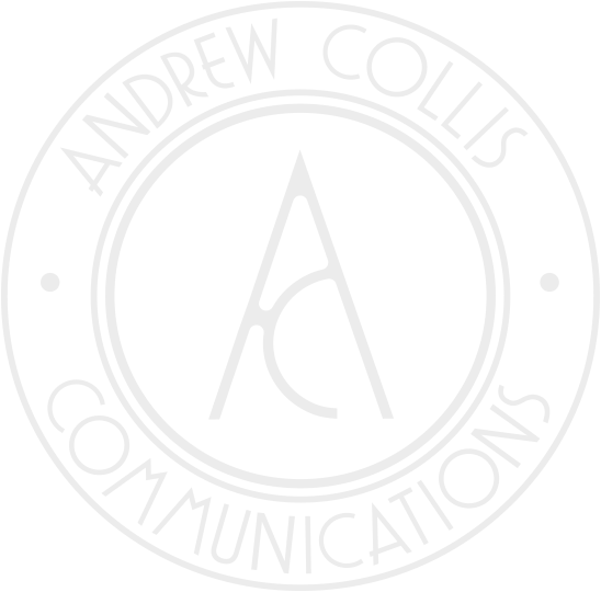 Andrew Collis Communications